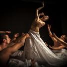 STAGE TUBE: Nashville Ballet Closes 30th Season with CARMINA BURANA