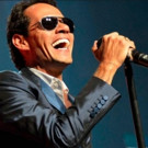Marc Anthony Set for First-Ever Radio City Music Hall Shows