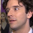 BWW TV: Travel Back to the 70s on the Opening Night Red Carpet for DISASTER! with Marin Mazzie, Victoria Clark, Michael Urie & More!