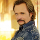 Country Star Travis Tritt Set for Valley Forge Music Fair This Spring