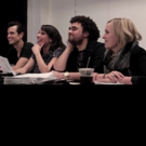 BroadwayWorld Will Exclusively Air New Web Series- TURNING THE TABLES; Watch the Pilot Episode!