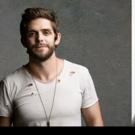 Thomas Rhett to Team with Fall Out Boy at 49th ANNUAL CMA AWARDS