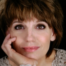 BWW Interview: Beth Leavel in THE BANDSTAND at Paper Mill
