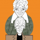 BWW Exclusive: Ken Fallin Draws the Stage - John Mulaney & Nick Kroll in OH, HELLO!