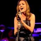 BWW INTERVIEW: Laura Osnes Reflects on Her Journey to Broadway Ahead of Feinstein's/54 Below Show THE PATHS NOT TAKEN, and Why THE BANDSTAND is More Relevant Than Ever