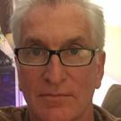 Dan Kelley Named New Artistic Director of Stage Door Theatre