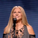 Barbra Sings Broadway- Listen to Our Showtunes by Streisand Playlist!
