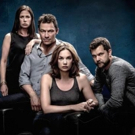 Showtime to Exclusively Release THE AFFAIR's Second Episode to Subscribers