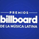 Nicky Jam, Cinco & More to Perform at 2017 BILLBOARD LATIN MUSIC AWARDS on Telemundo
