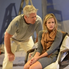BWW Review: Get Happy at GLOUCESTER BLUE