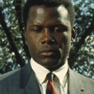 Museum of the Moving Image to Host Sidney Poitier Retrospective