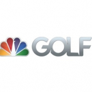 Golf Channel to Showcase Junior Golfers in 2016 DRIVE, CHIP AND PUTT National Finals