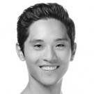 Joffrey Ballet to Present WINNING WORKS Program, 3/5