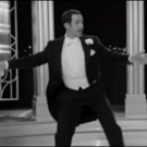 VIDEO: Sneak Peek - Santino Fontana Shows Off His Song & Dance Skills on Next CRAZY EX-GIRLFRIEND