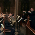 Philadelphia Youth Orchestra Presents YE OLDE BRASS Concert, 3/4