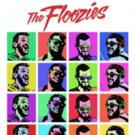 The Floozies to Play Boulder Theater This October