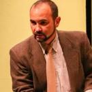 BWW Review: BASHIR LAZHAR - Stranger in a Strange Land