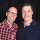 Exclusive Podcast: BROADWAY'S BACKBONE with Broadway Dressers!