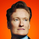 TBS's CONAN to Return to New York City to Broadcast from the Apollo Theater