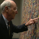 The Berman to Kick Off A LIFE IN ART Film & Lecture Series with Jackson Pollock