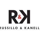 ESPN Radio's Russillo & Kanell to Simulcast in Full on ESPNEWS, 105