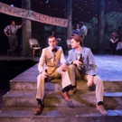 Temple Theaters Presents Shakespeare's THE TWO GENTLEMEN OF VERONA