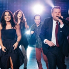 VIDEO: May the Fiercest Diva Win! Demi Lovato & James Corden Face Off in Epic 'Riff Off'