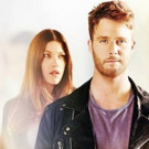 CBS's LIMITLESS Sweeps Its Time Period in Viewers & Key Demos