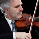 Manford Honeck and the PSO Return to Europe for Music Festivals, August-September
