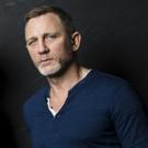 OTHELLO, Starring Daniel Craig and David Oyelowo, Sets Dates at NYTW