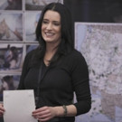 Paget Brewster Upped to Series Regular on Hit CBS Drama CRIMINAL MINDS