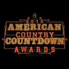 Kelsea Ballerini, Cam & More Join AMERICAN COUNTRY COUNTDOWN AWARDS Performance Lineup