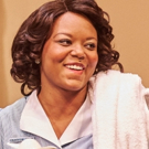 BWW Interviews: Neal Ghant, Cynthia D. Barker of THE MOUNTAINTOP at Aurora Theatre