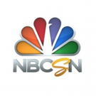 NBC Sports Group's Olympic Winter Sports Coverage Continues This Weekend