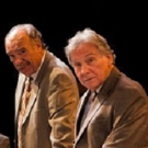 BWW Review: EPAC's GLENGARRY GLEN ROSS Is A Real Steal