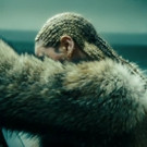 VIDEO: First Look - Trailer for Beyonce's HBO Musical Event LEMONADE