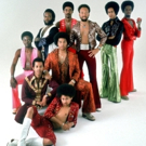 Richmond Symphony to Present 'Earth, Wind & Fire and the King of Pop', 2/27