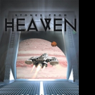 Joe Santor Pens STONES FROM HEAVEN