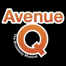 AVENUE Q to Celebrate Breast Cancer Awareness Month with Special Pricing
