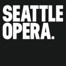 THE WICKED ADVENTURES OF COUNT ORY, THE MAGIC FLUTE and More Set for Seattle Opera's 2016-17 Season