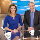 CBS THIS MORNING Posts Year-to-Year Gains in Viewers & Key Demos