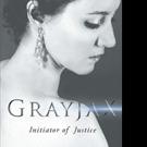 Thomas Barrale Releases GRAYJAX