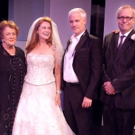 BWW Review: WAITING FOR GRACE Poses the Question: What if True Love Never Happens or What if it Does?
