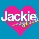Casting Announced For JACKIE THE MUSICAL At Birmingham's New Alexandra Theatre From 24-28 May 2016