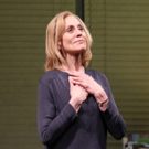 Photo Coverage: Judith Light Takes Opening Night Bows in ALL THE WAYS TO SAY I LOVE YOU