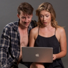 BWW Review: Stray Cat Theatre Gives Great Vibrations to Laura Eason's SEX WITH STRANGERS