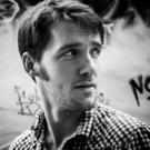 Reuben Hollebon Debuts Acoustic Video for 'Haystacks'; Confirms Fall Tour with Joseph Arthur