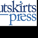 Outskirts Press Names the Top 10 Booksellers for December 2016