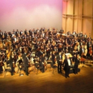 Chattanooga Symphony & Opera to Perform SIDE-BY-SIDE Concert, 2/28