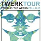 Twiddle + The Werks Play the Boulder Theater Tonight